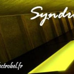Image for 'Syndrôm'