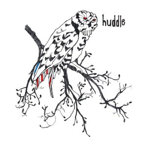 Image for 'Huddle'