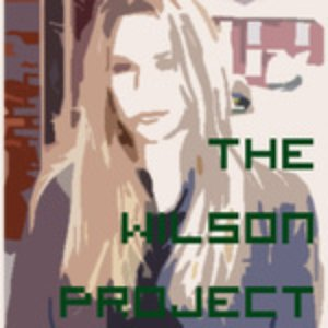 Image for 'The Wilson Project'
