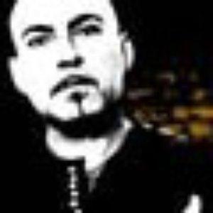 Image for 'Klonhertz'