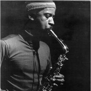 Image for 'Roscoe Mitchell'