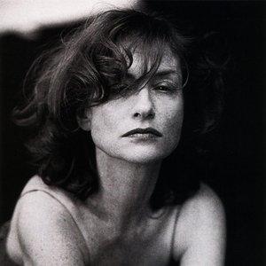 Image for 'Isabelle Huppert'