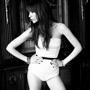 Bild für 'Victoria Beckham'
