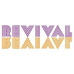Imagen de 'Revival Revival'