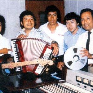 Image for 'Cuarteto Continental'
