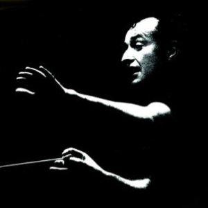 Image for 'Wiener Philharmoniker & Carlos Kleiber'