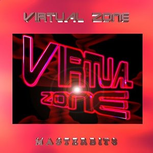 Image for 'Virtual Zone'