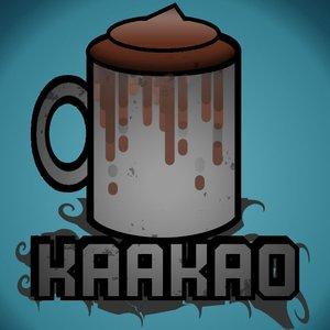 Immagine per 'Kaakao'