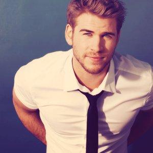 Image for 'Liam Hemsworth'