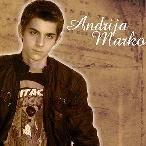 Image for 'Andrija Markovic'