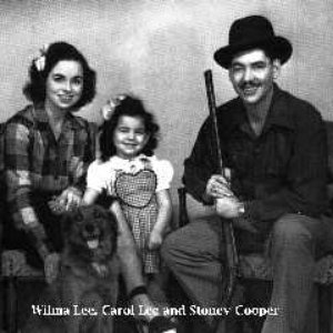 Image for 'Wilma Lee & Stoney Cooper'