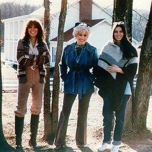 Bild für 'Dolly Parton, Linda Ronstadt & Emmylou Harris'