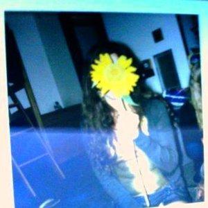Image for 'Chloë Sunshine'