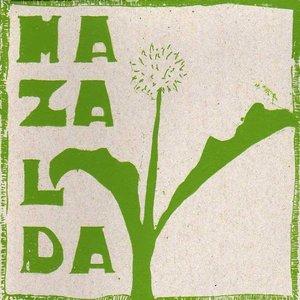 Image for 'Mazalda'