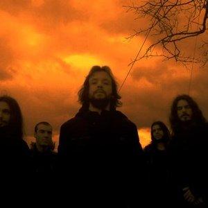 Immagine per 'Venial Sin'