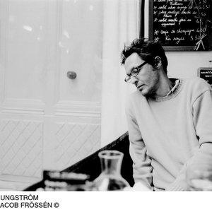 Image pour 'Olle Ljungström'