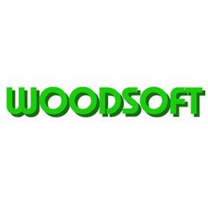Image for 'WOODSOFT'