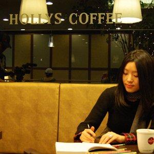 Bild för '허민'
