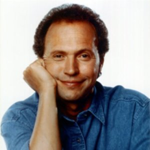 Image for 'Billy Crystal'