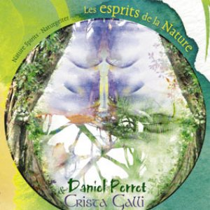 Image for 'Daniel Perret'