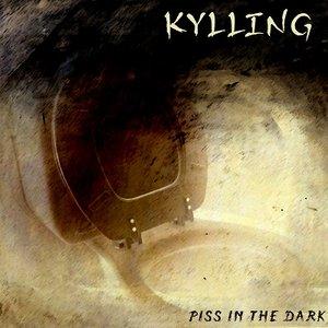 Immagine per 'Kylling'