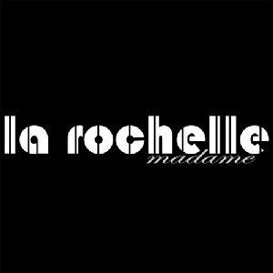 Bild für 'La Rochelle'