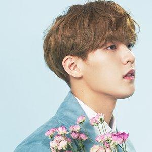 Image for 'Min Hyuk Lee'