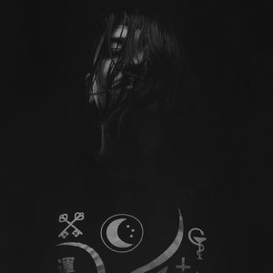 Image for 'Surachai'