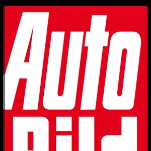 Image for 'mail@autobild.de (AUTO BILD TV-Redaktion)'