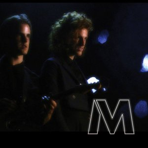 Image for 'Mode'