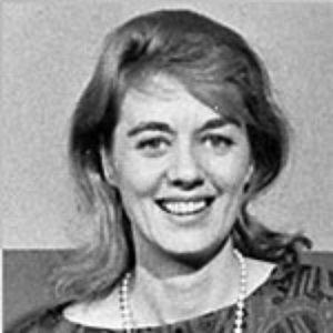 Image for 'Ellen Hanley'