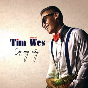 Image for 'Tim Wes'