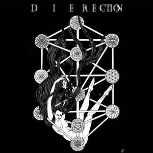 Image for 'Dierection'