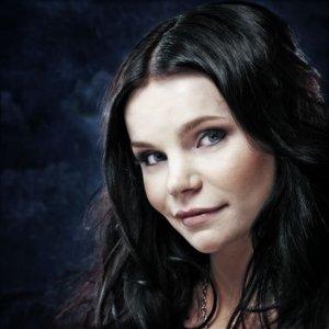 Image for 'Agnes Pihlava'