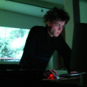 Image for 'SelfMadeMusic'