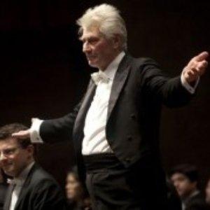 Image for 'Frank Shipway & Royal Philharmonic Orchestra London'