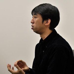Immagine per 'Kenichi Tsuchiya'