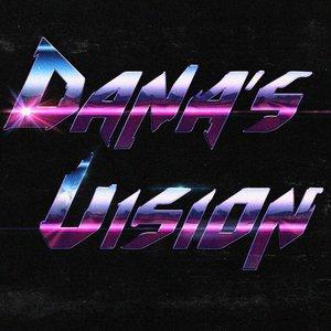 Image for 'Dana's Vision'