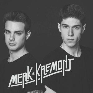Image for 'Merk & Kremont'