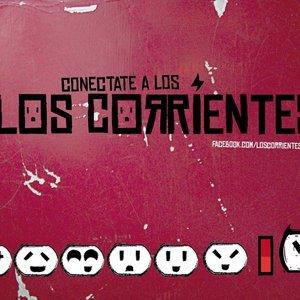 Image for 'Los Corrientes'