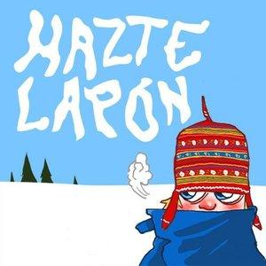 Immagine per 'Hazte Lapón'