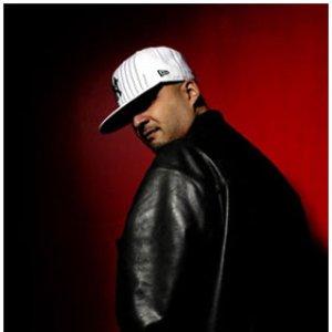Imagem de 'DJ Poska'