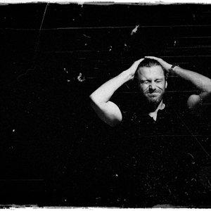 Image for 'Sebastian Wojkowski'