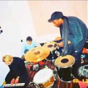 Image for 'bo khat eternal troof family band'
