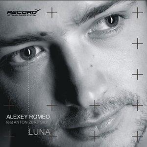 Image for 'Alexey Romeo Feat. Anton Zbritsky'