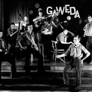 Image for 'Gawęda'