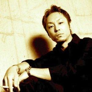 Image for '鈴木マサキ'