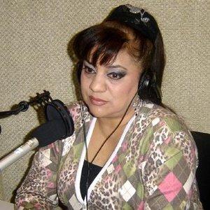 Image for 'Sakine Ismailova'
