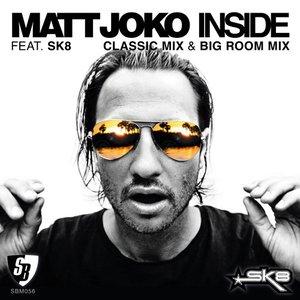 Image for 'Matt Joko feat. SK8'