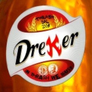 Image for 'Dreker'